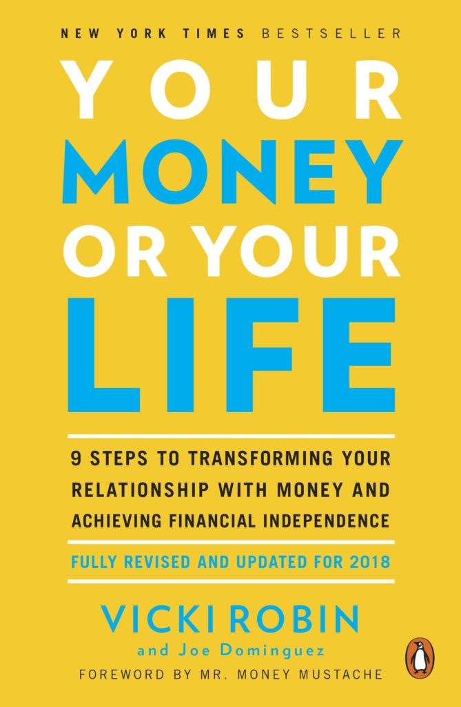 your-money-or-your-life-book