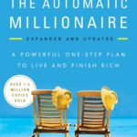 Financial Independence Book – Today's Read