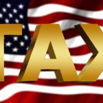 When to take social security – tax considerations