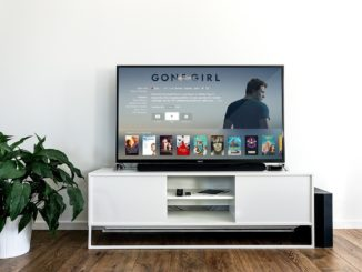 cut the cord cable TV alternatives