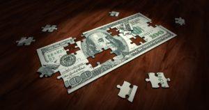 recurring revenue income bossmanjax
