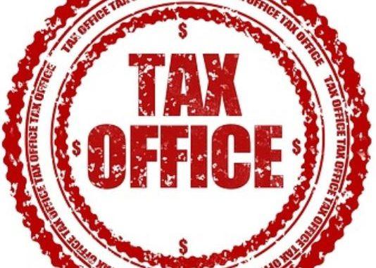 retirement tax strategy bossmanjax