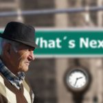 How to Deal with Unexpected Retirement Costs?