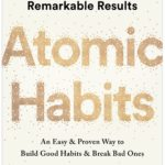 Atomic Habits Book Review