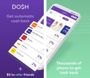 review dosh app bossmanjax.com