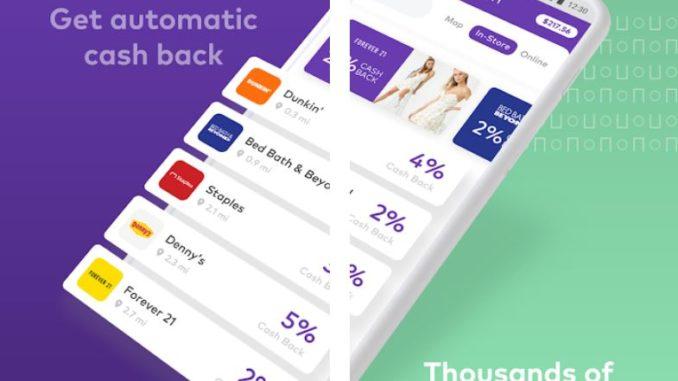review dosh app bossmanjax.com